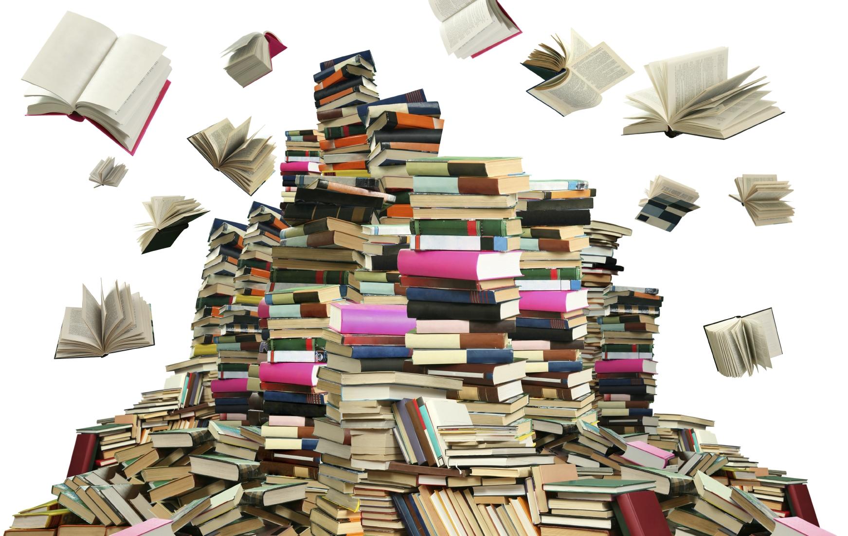 pileofbooks.jpg