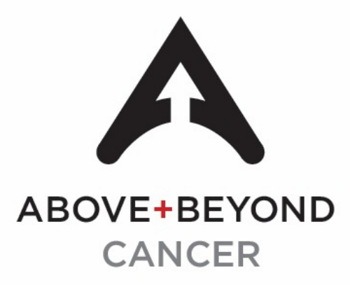 abovebeyondlogo.jpg