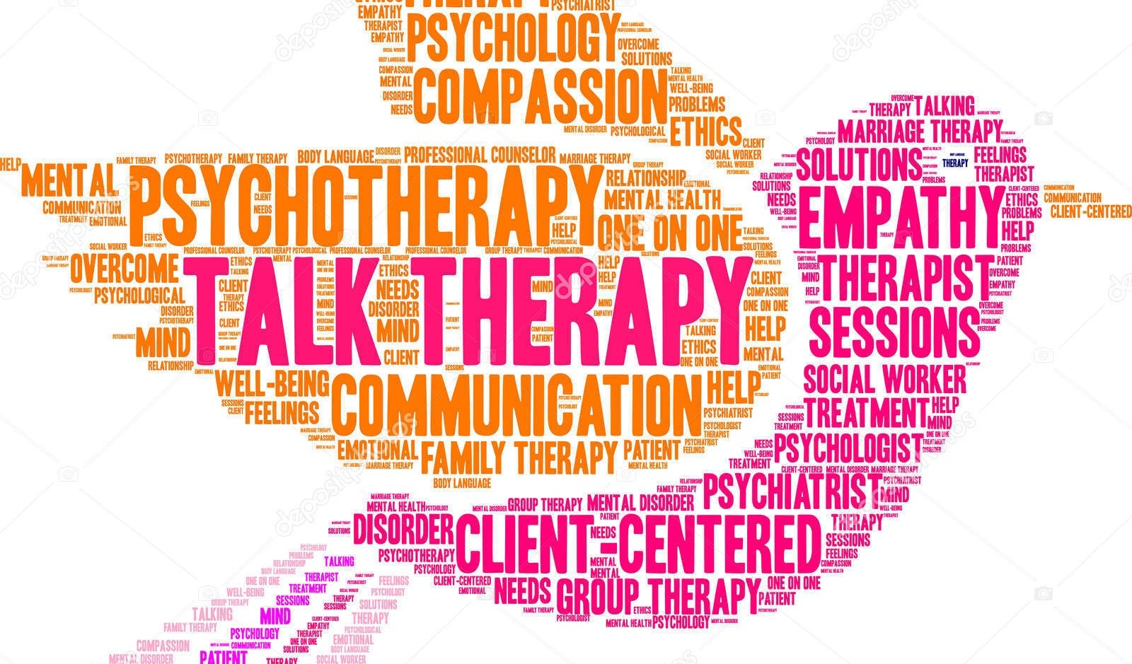 depositphotos_181071842-stock-illustration-talk-therapy-word-cloud.jpg