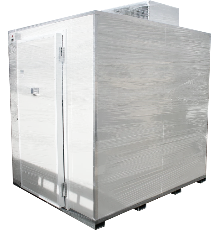 Transportable Coolroom 1.png