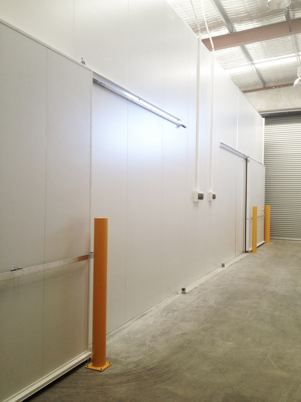 Canning_Vale_Cold_Storage_Freezer_Coolroom.jpg