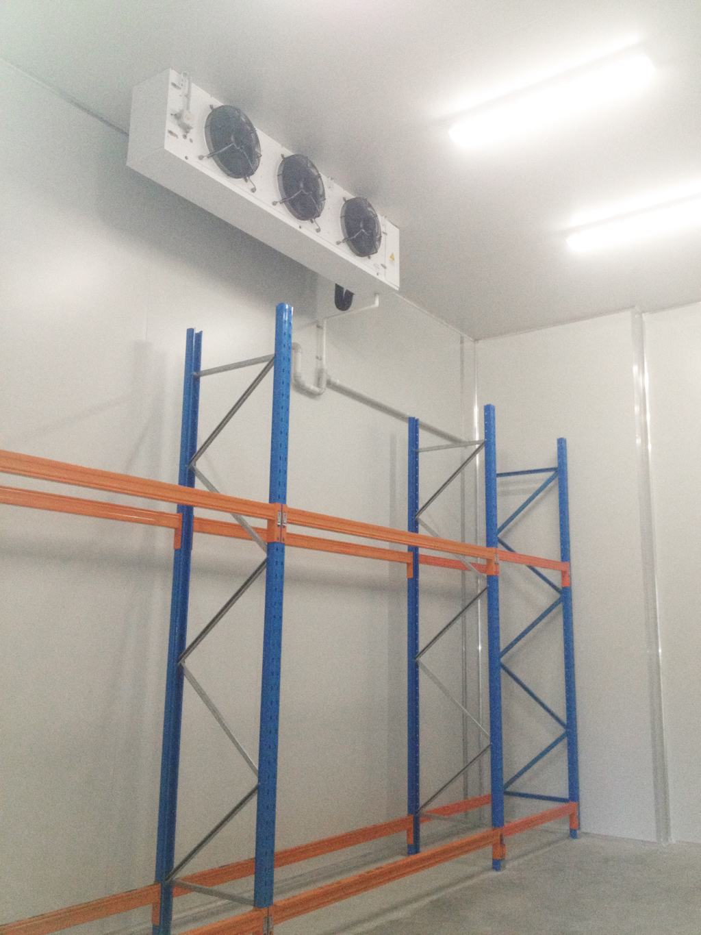Canning_Vale_Cold_Storage_Coolroom_Evaporator.jpg