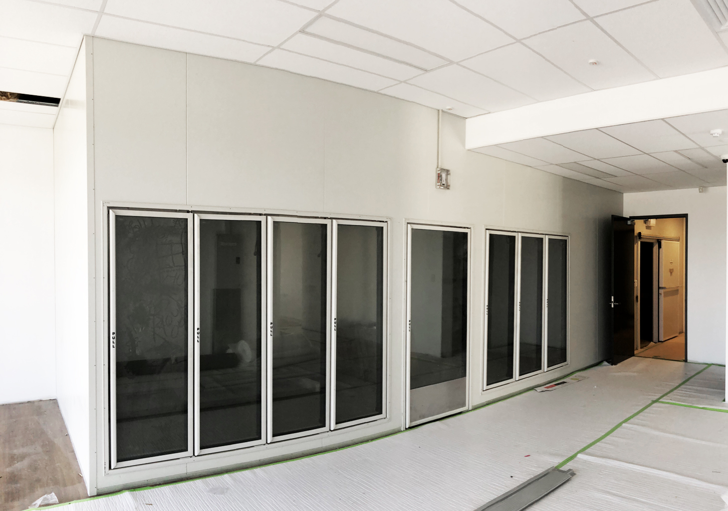 Ingot_Hotel_Display_Refrigerated_Coldroom.jpg