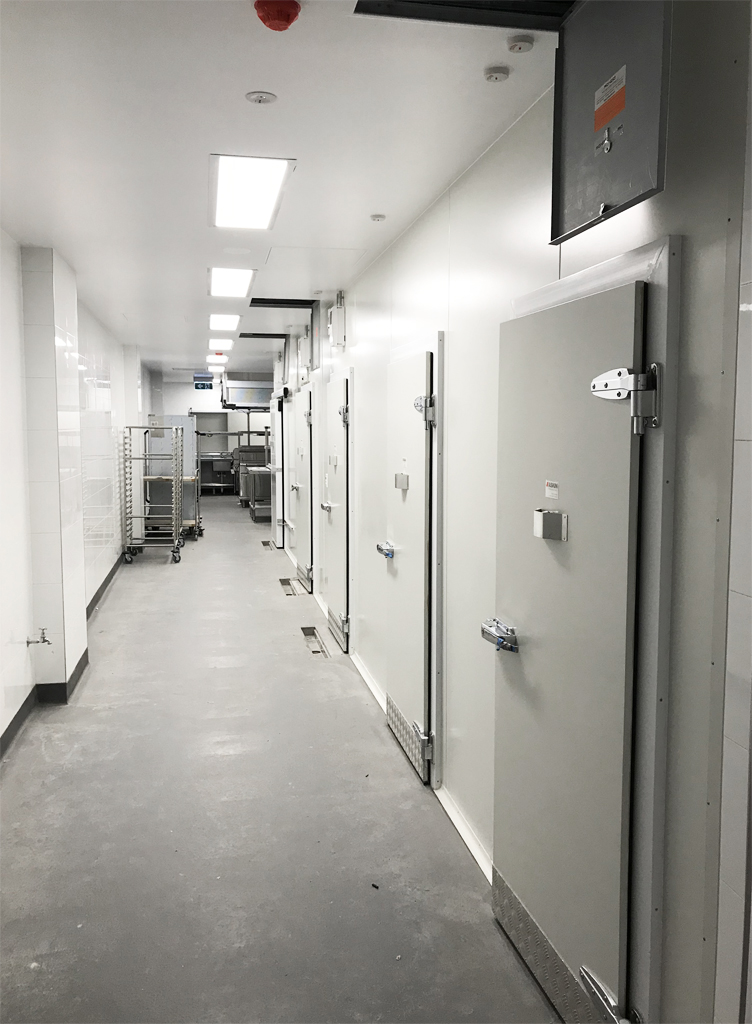 Ingot_Hotel_Kitchen_Coolrooms_Freezer_Rooms.jpg