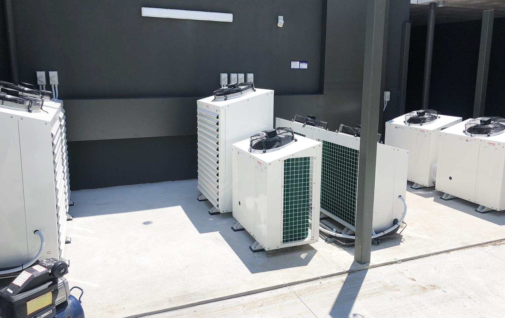 Ingot_Hotel_Refrigeration_Units.jpg