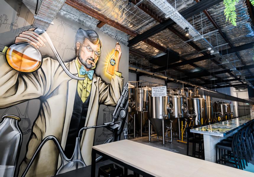 Bright_Tank_Brewery.jpg