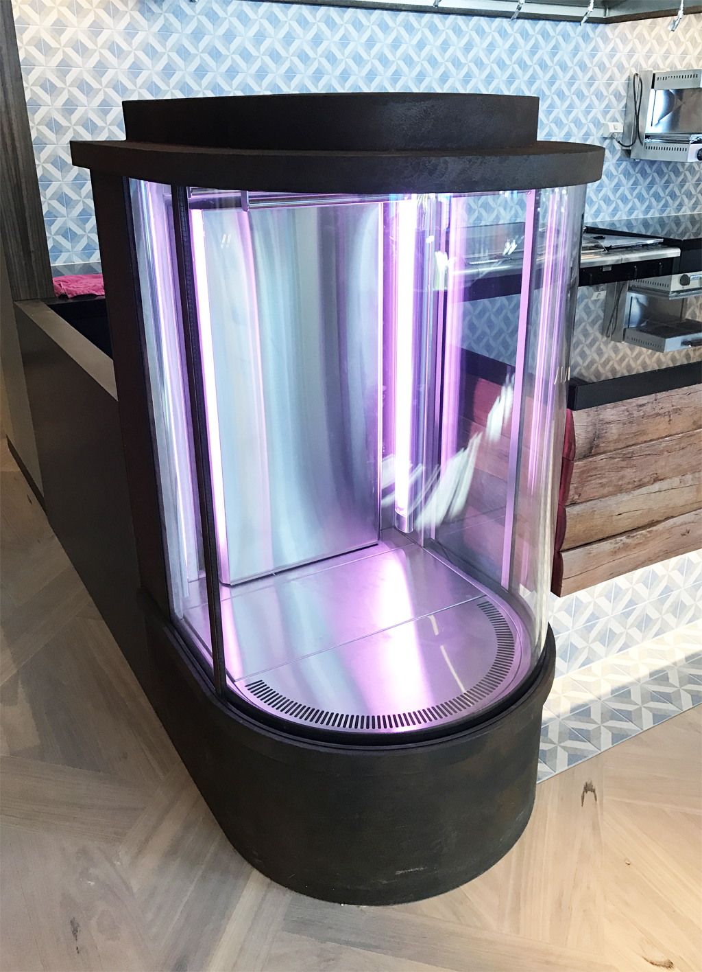 InterContinental_Hotel_Perth_Custom_Curved_Glass_Refrigerator.jpg