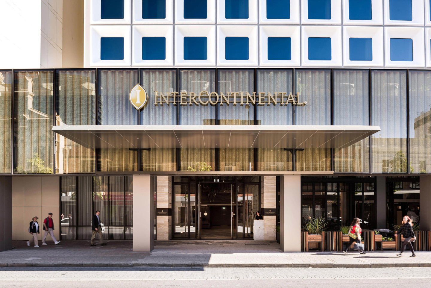 InterContinental_Hotel_Perth.png