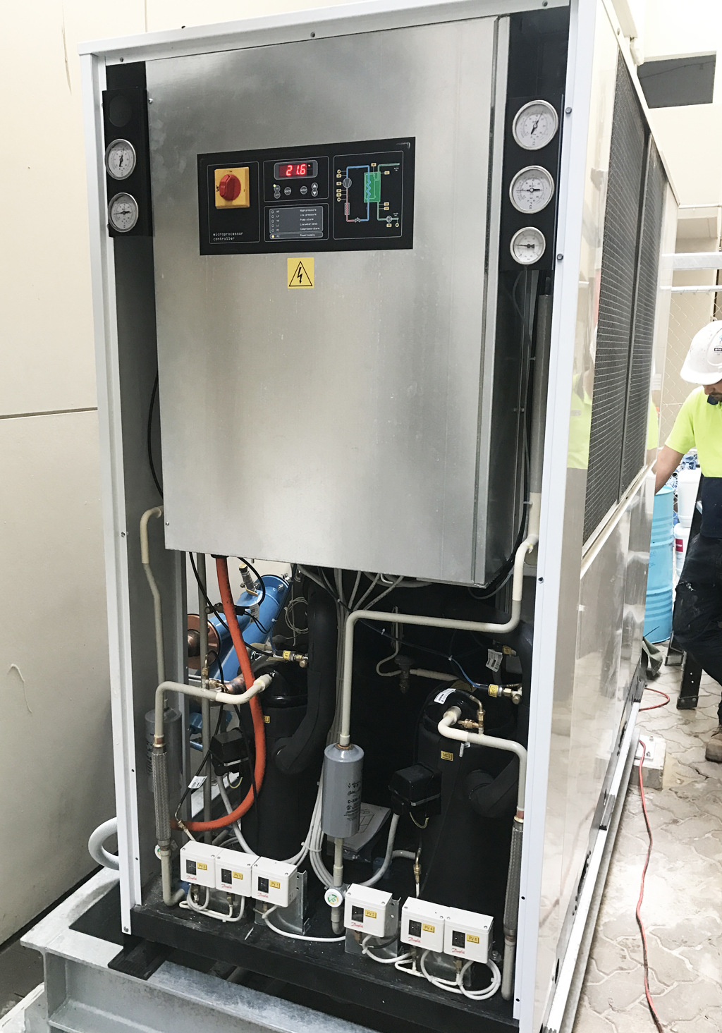 InterContinental_Hotel_Perth_Glycol_Chiller_Refrigeration.jpg