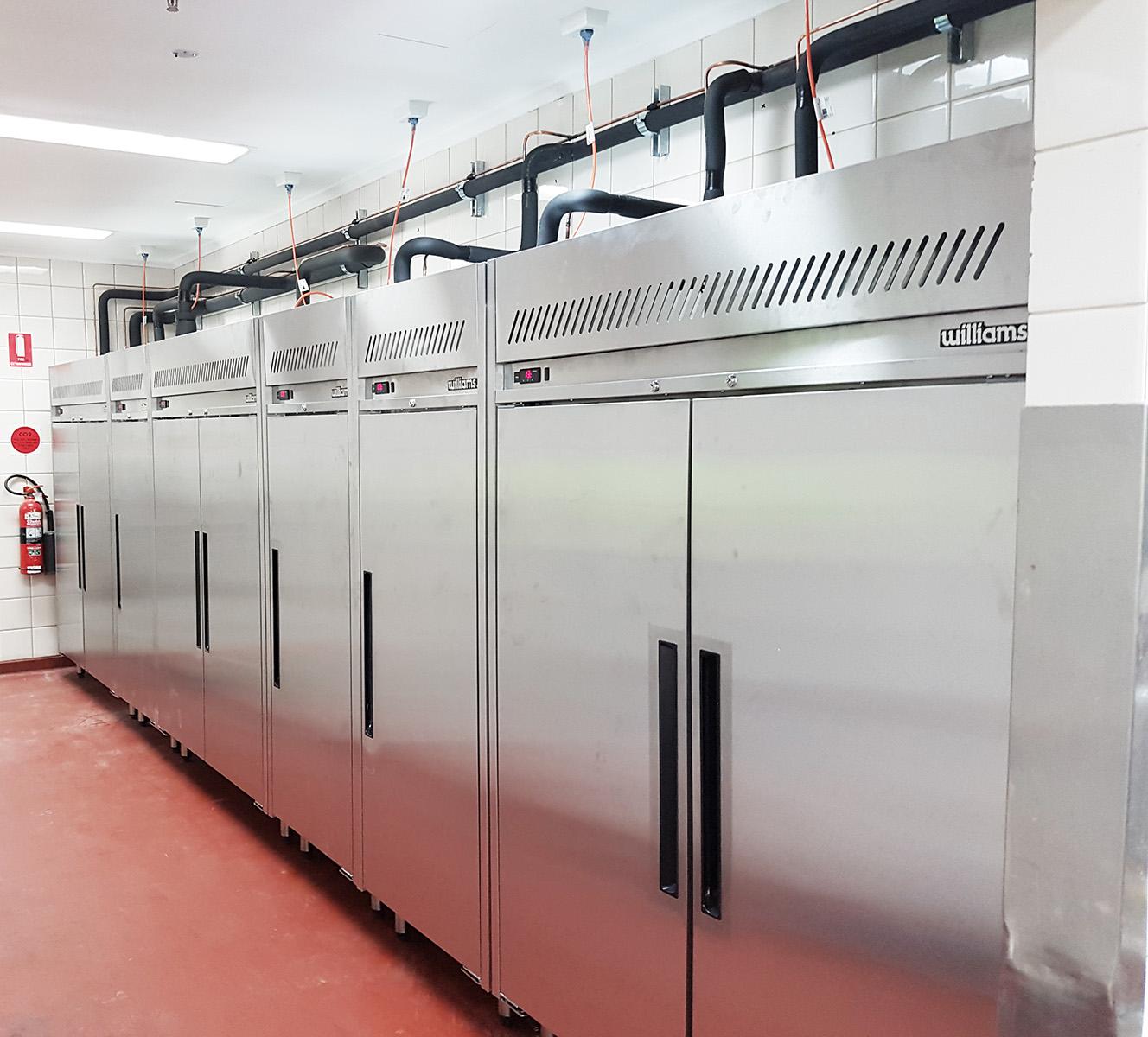 Hotel_Upright_Freezer_Cabinets_Remote_Refrigeration.jpg