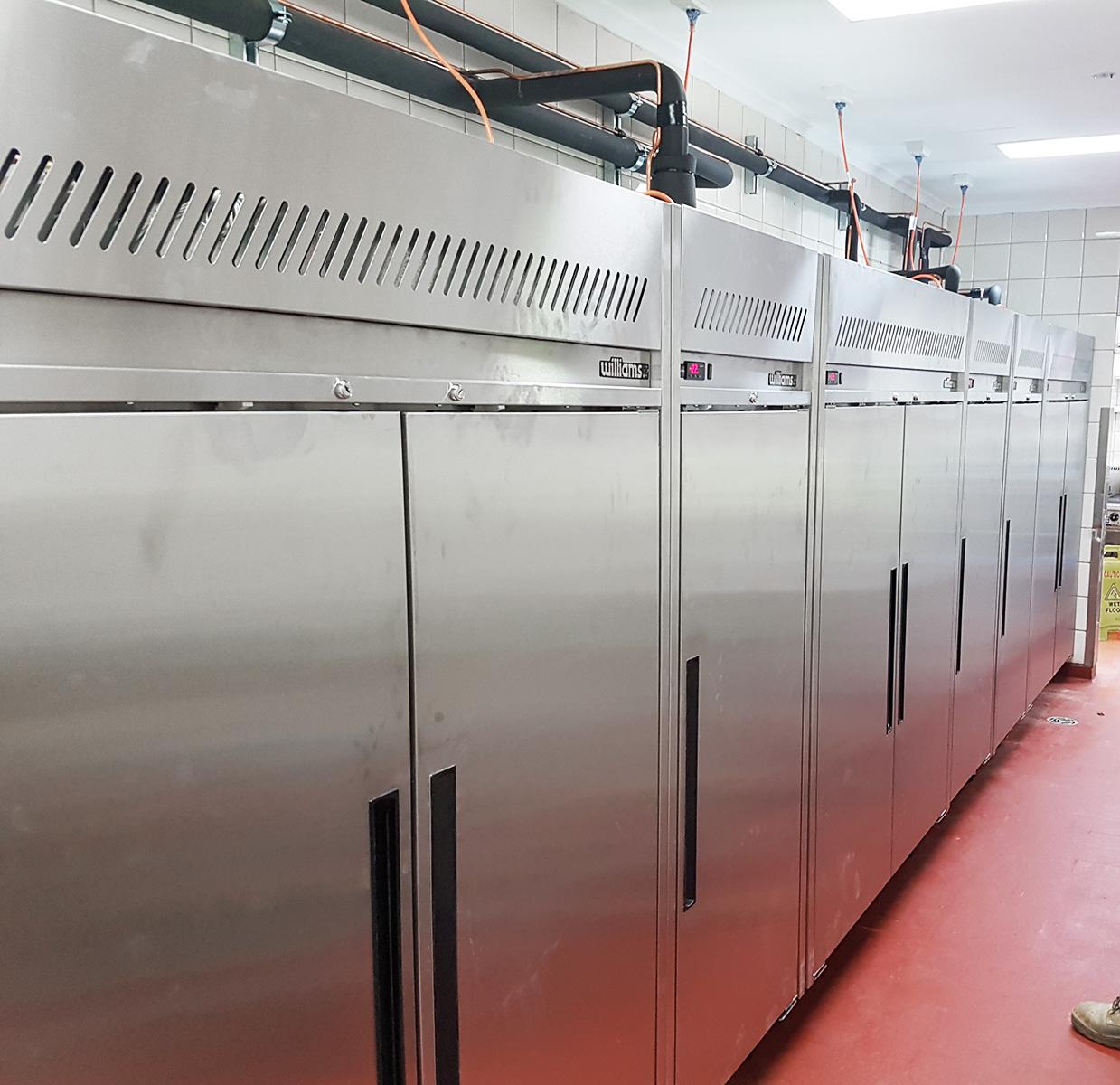 Hotel_Upright_Fridge_Cabinets_Remote_Refrigeration.jpg