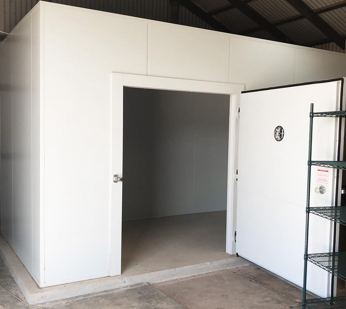Storage_Coolroom_Construction.jpg