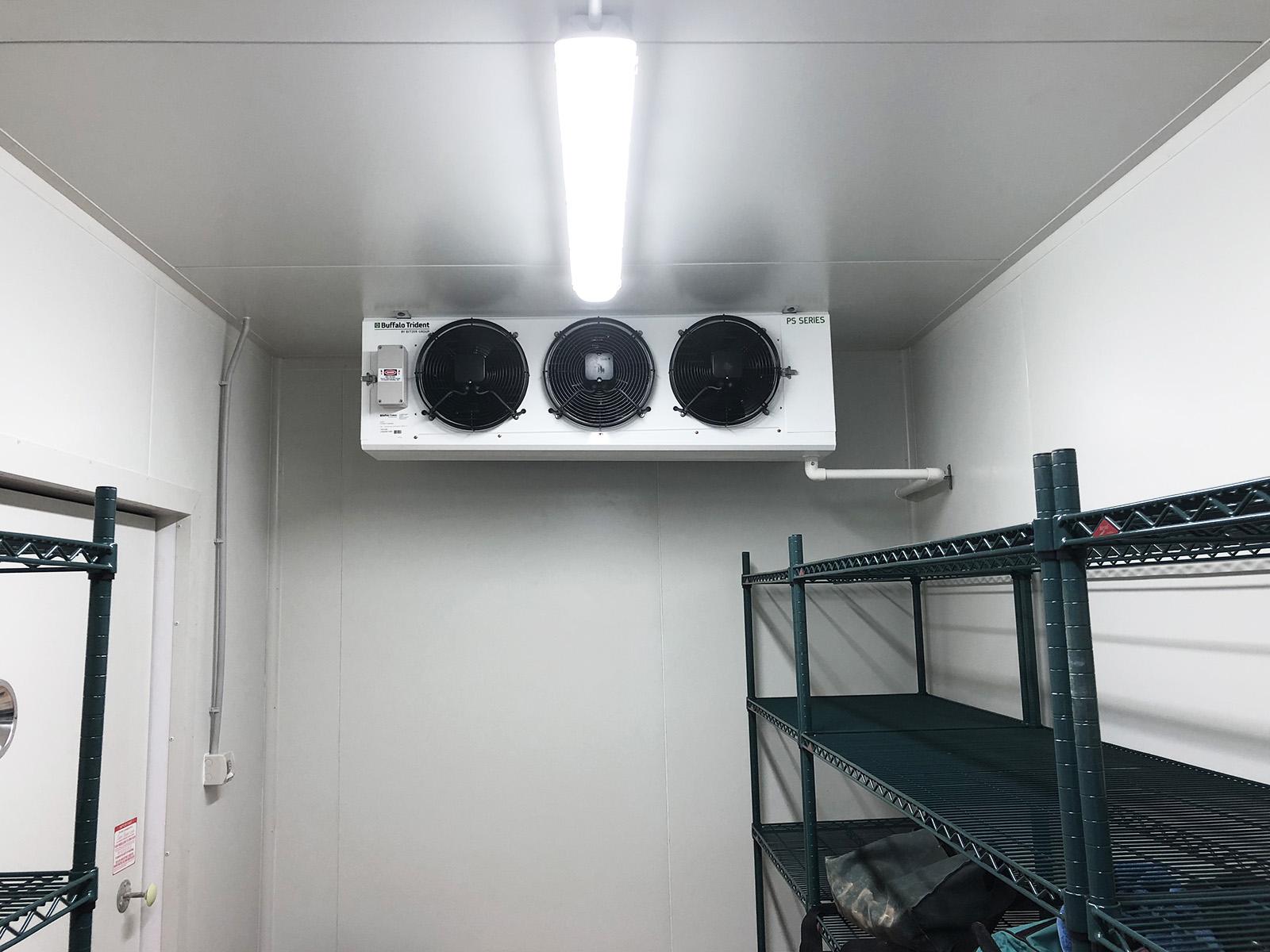 Storage_Coolroom_Refrigeration_Evaporator.jpg