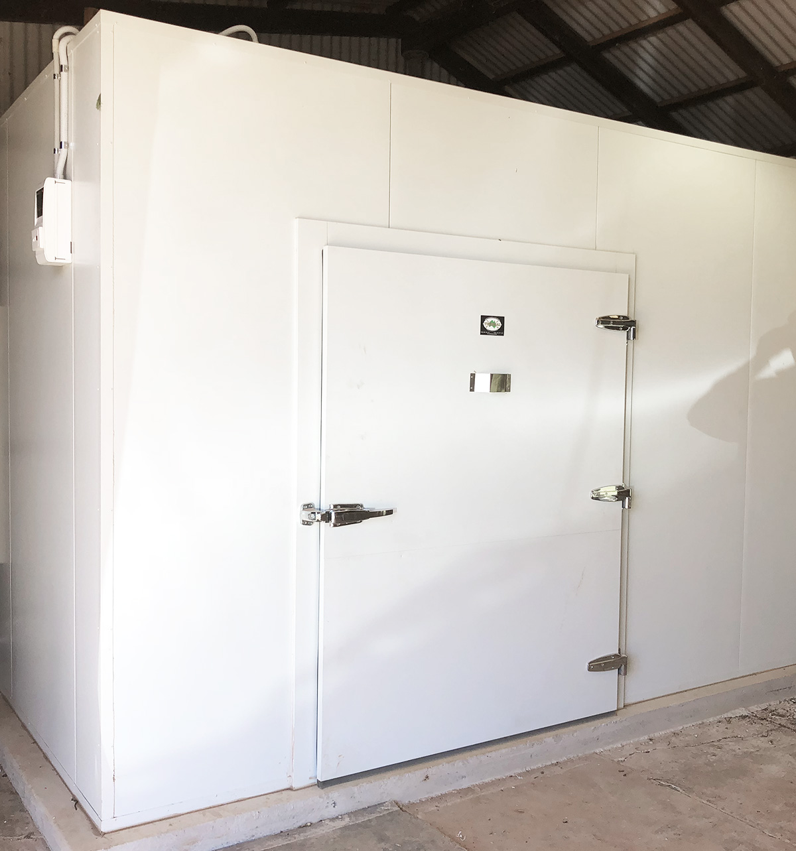 Storage_Coolroom_Wide_Entry_Door.jpg
