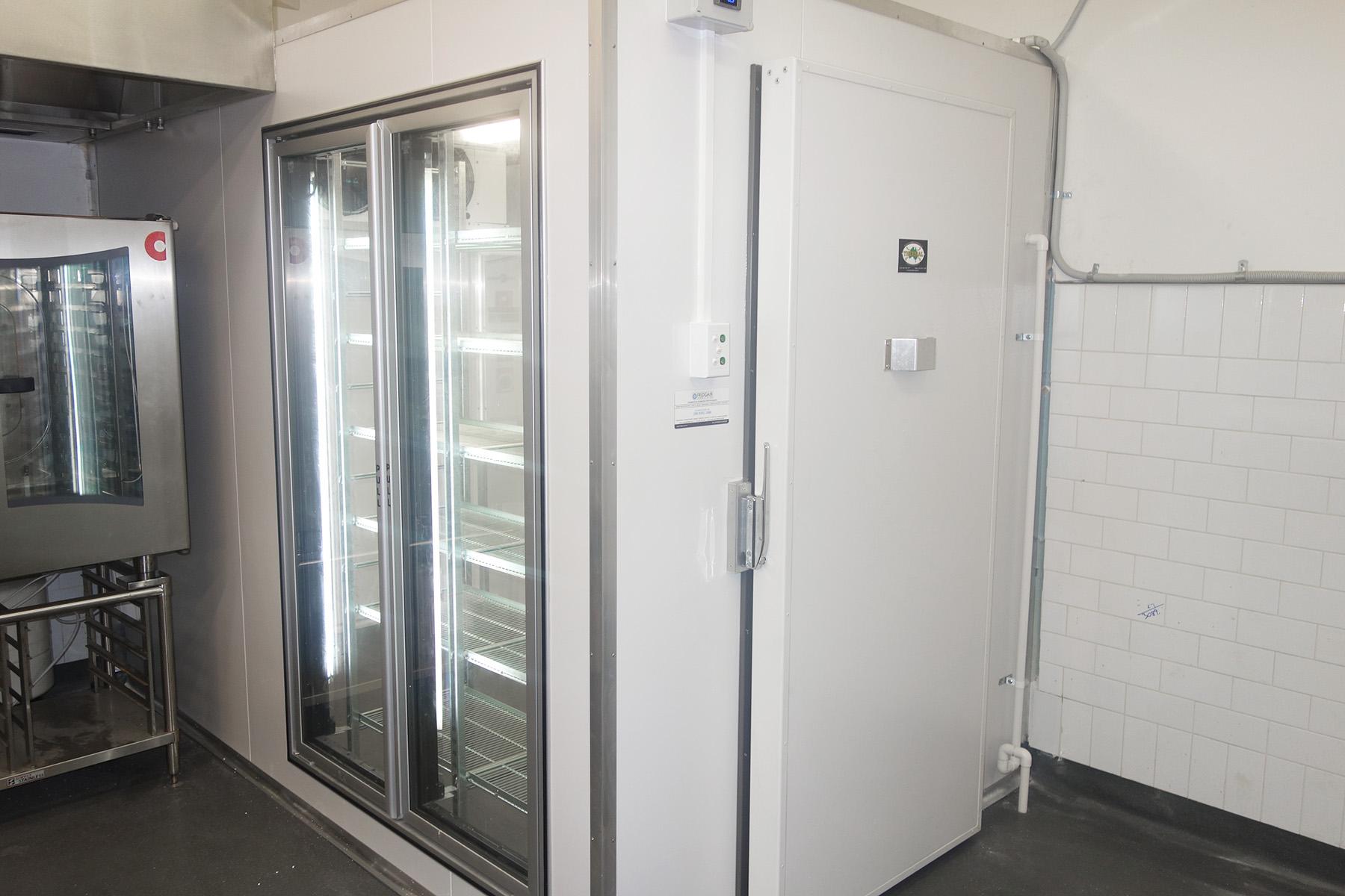 Kitchen_Coolroom_Glass_Display_Doors.jpg