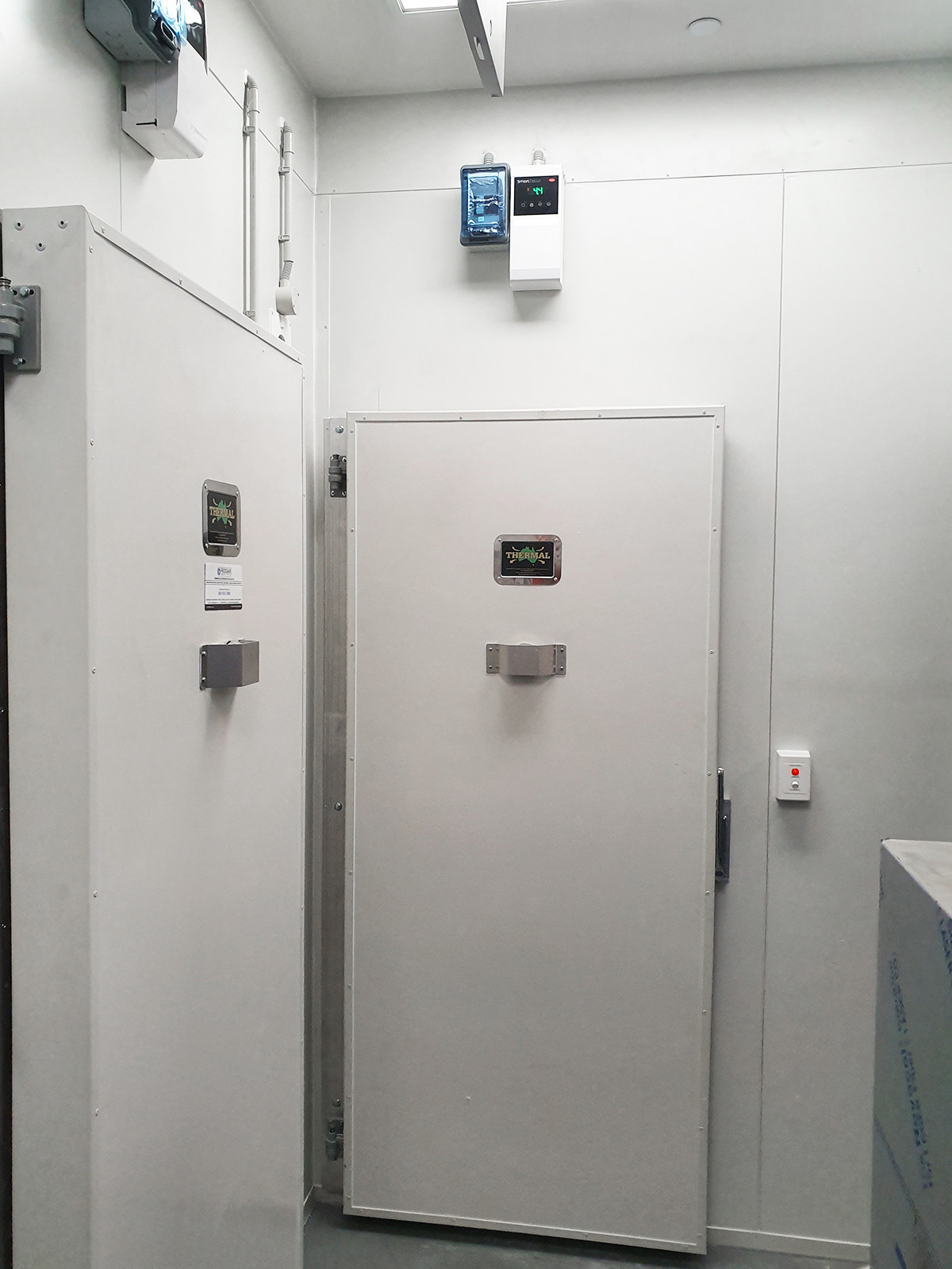 Coldroom_Freezer_Room_Refrigeration_Perth.jpg