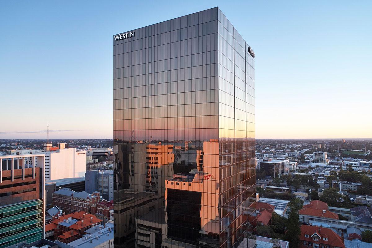 Westin_Hotel_Perth_Refrigeration.jpg