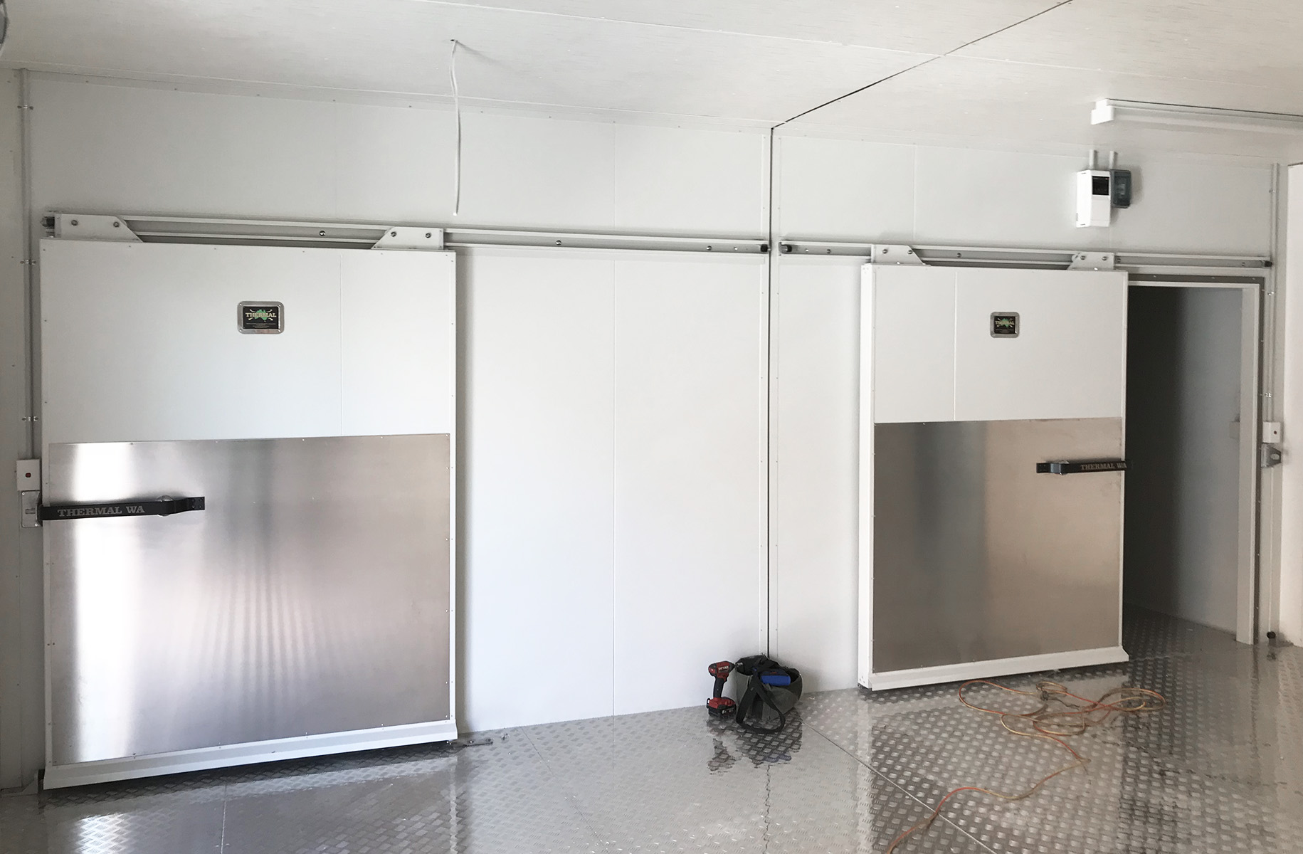 Transportable_Camp_Coldroom_Sliding_Entry_Doors.jpg