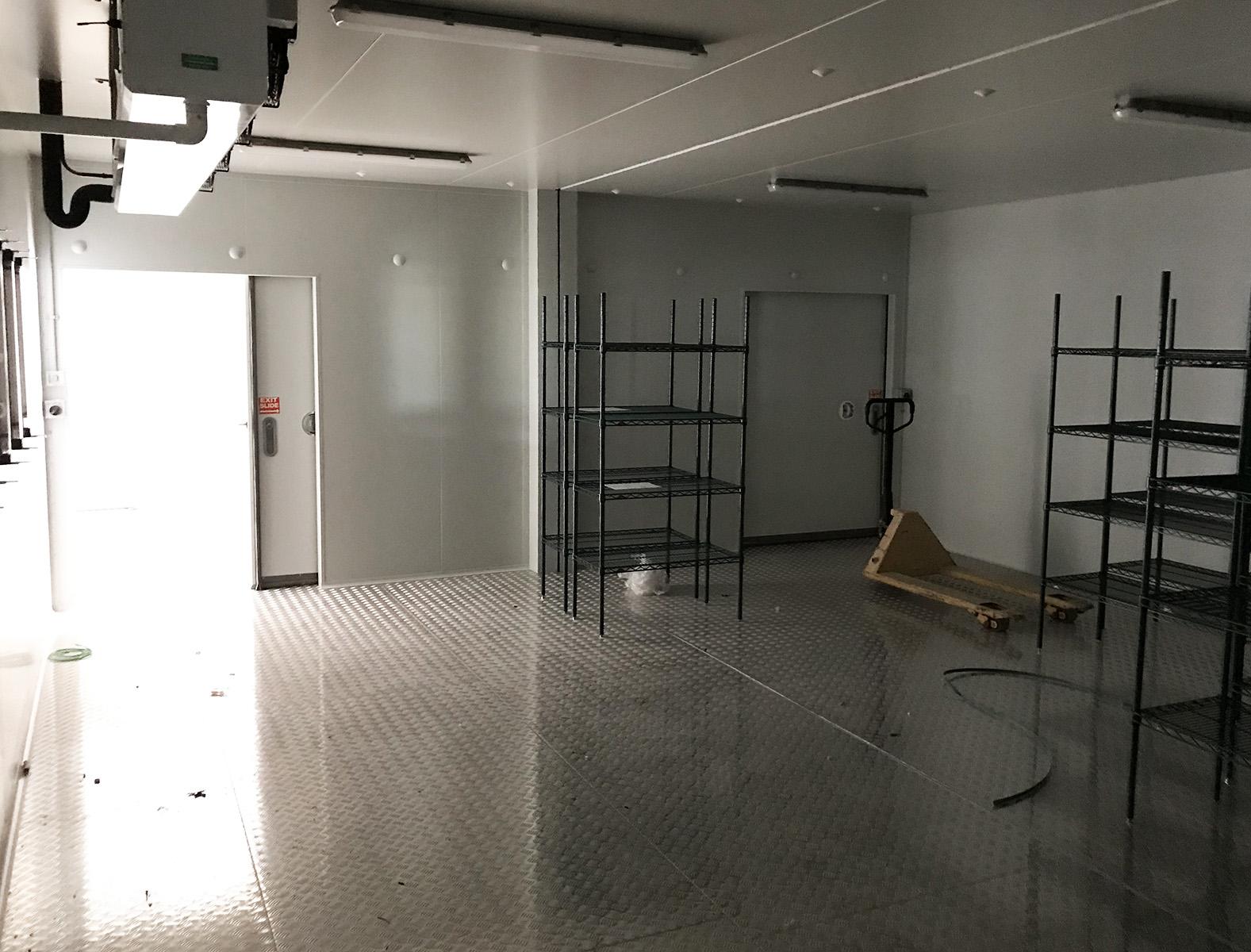 Transportable_Camp_Coldroom_Pallet_Floor.jpg