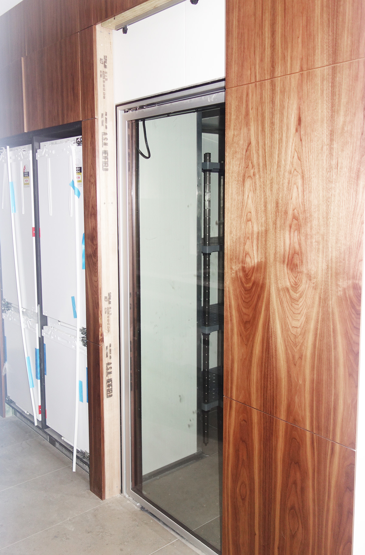 Residential_Scullery_Cold_Room_Glass_Entry_Door.jpg