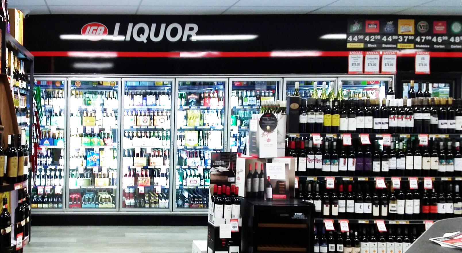 Liquor_Store_Display_Bottleshop_Coolroom_Refrigeration.jpg