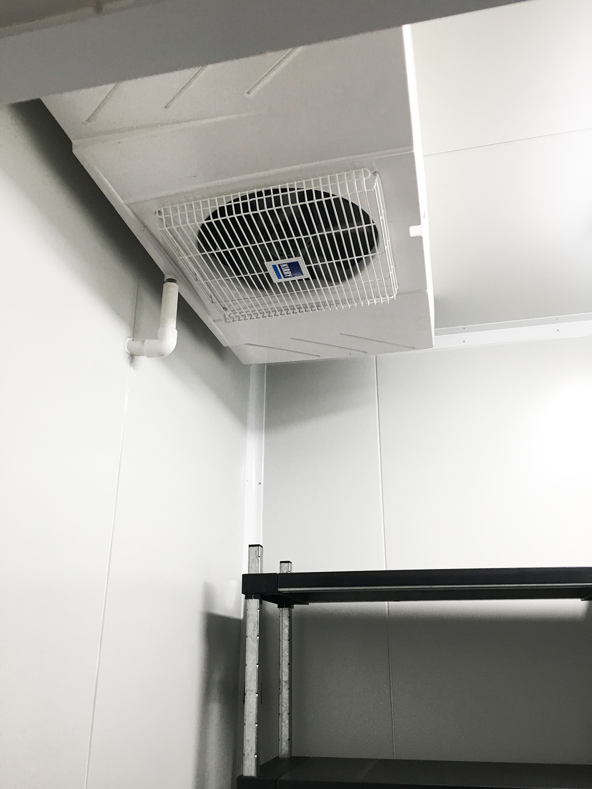 Residential_Coolroom_Chiller_Kitchen.jpg