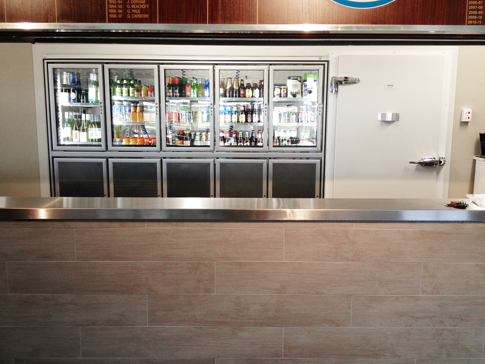 Bar_Beer_Wine_Coolroom_Glass_Display_Doors.jpg