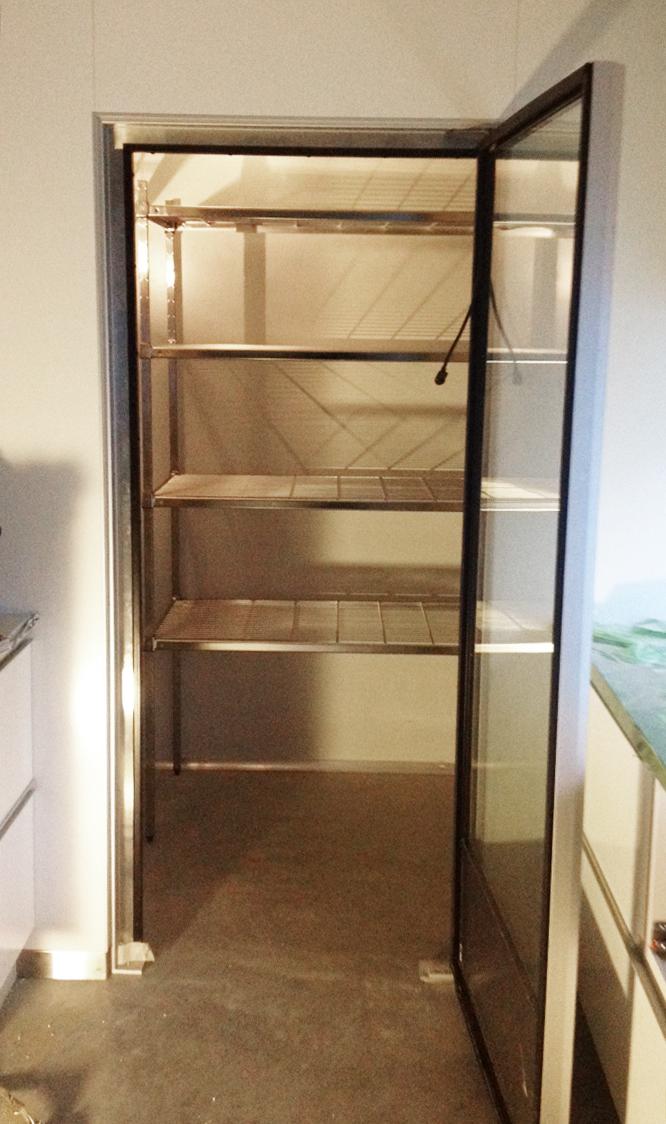 Residential_Coolroom_Glass_Door_Refrigerated.jpg