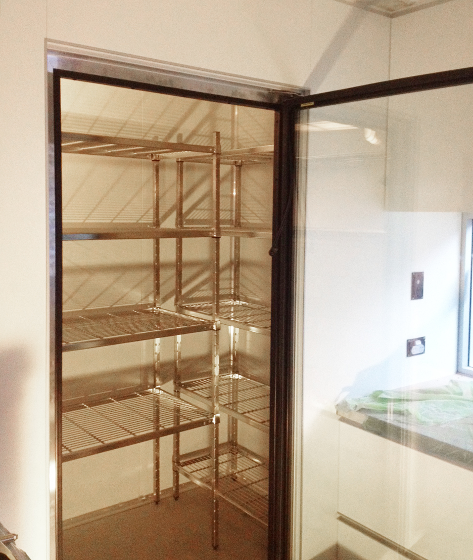 Residential_Coolroom_Glass_Door.jpg