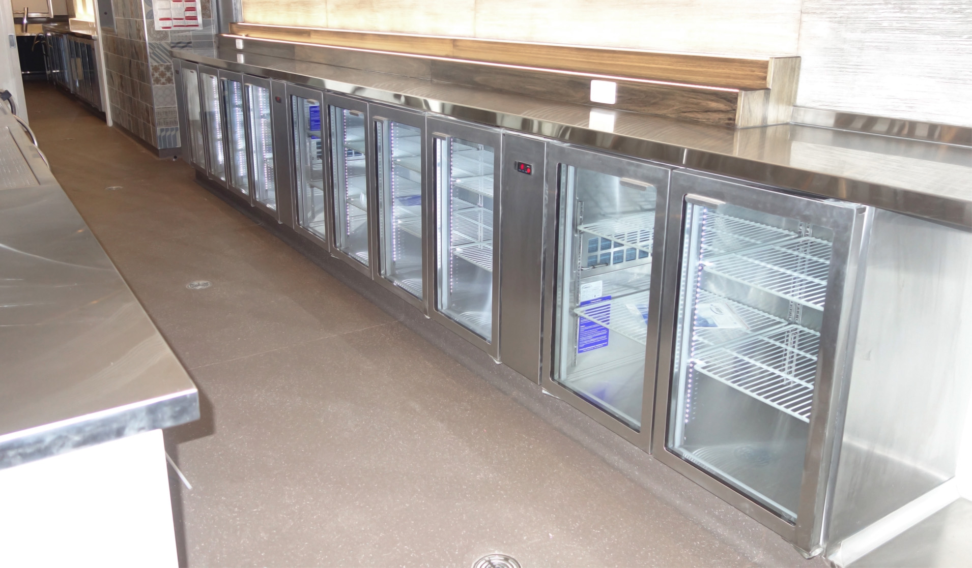 Bar_Williams_Remote_Fridges_Refrigeration_Perth.jpg