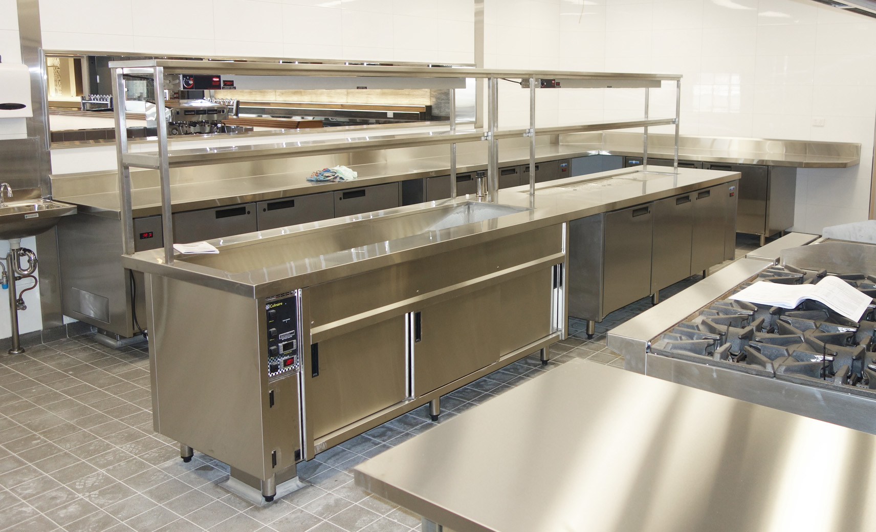 Kitchen_Williams_Remote_Fridges_Refrigeration_Perth.jpg