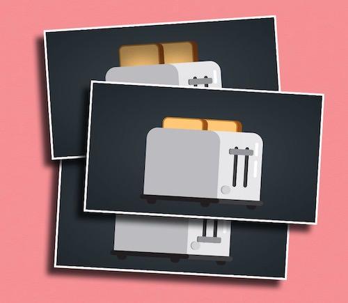 toastertimer.jpg