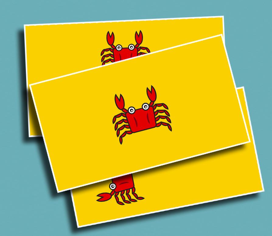 crabbyface.jpg