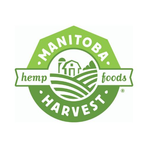 Orenda Fest Manitoba Harvest.png