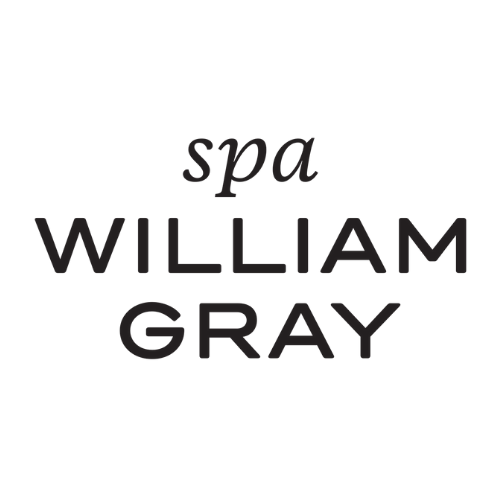 Spa William Gray.png