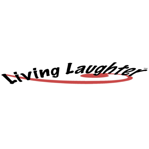living laughter.png