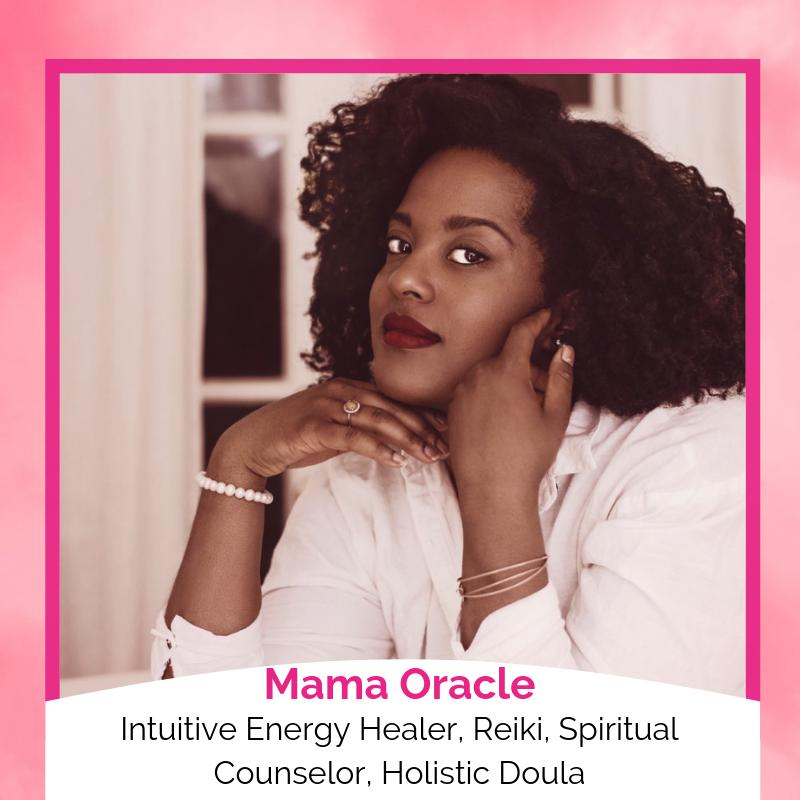 Mama Oracle Orenda Fest.png