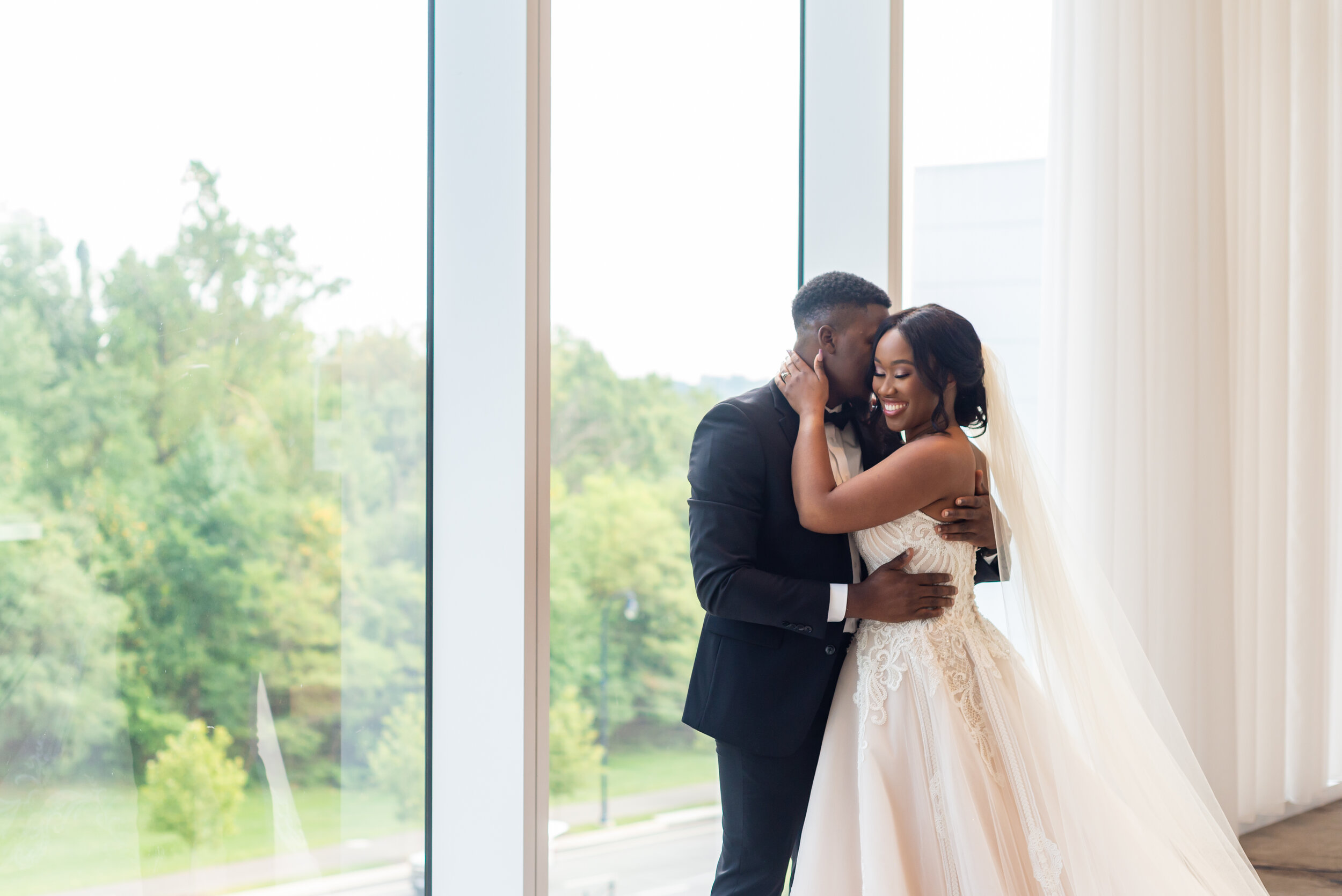 Louisville KY black female wedding Photographer -3966.jpg
