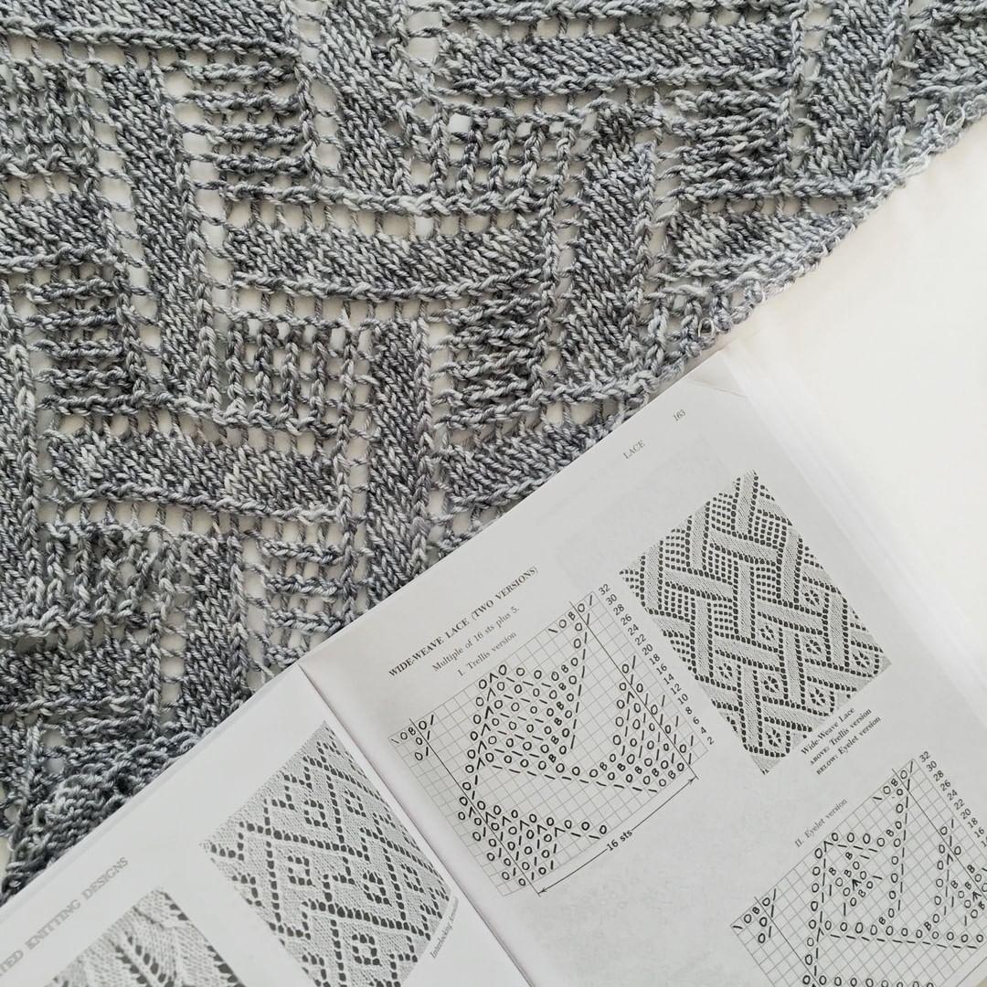 greylacedesign.jpg