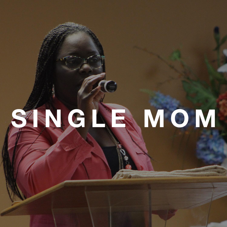 Single Mom.jpg