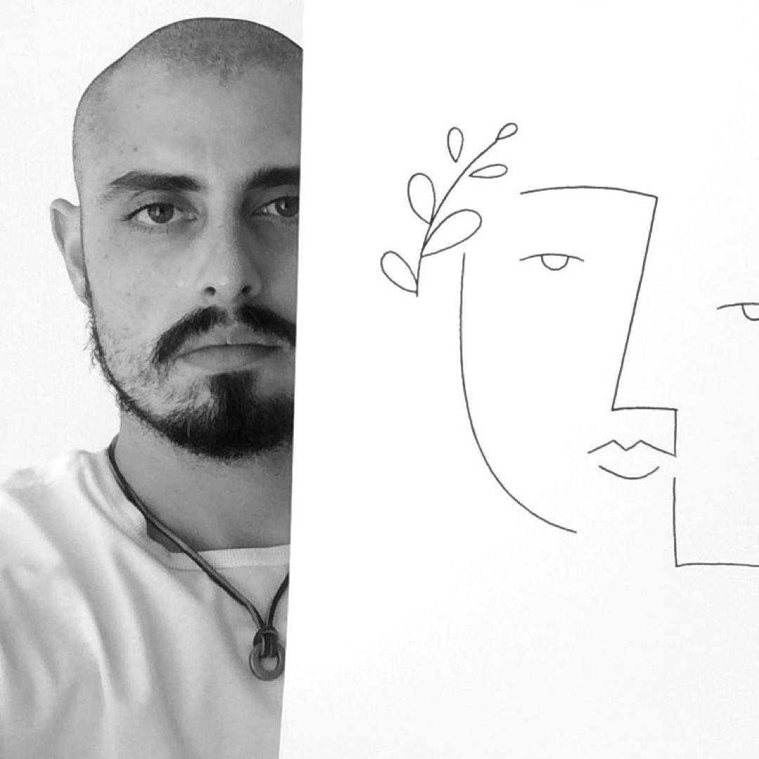 ARTIST HEADSHOTS.015.png