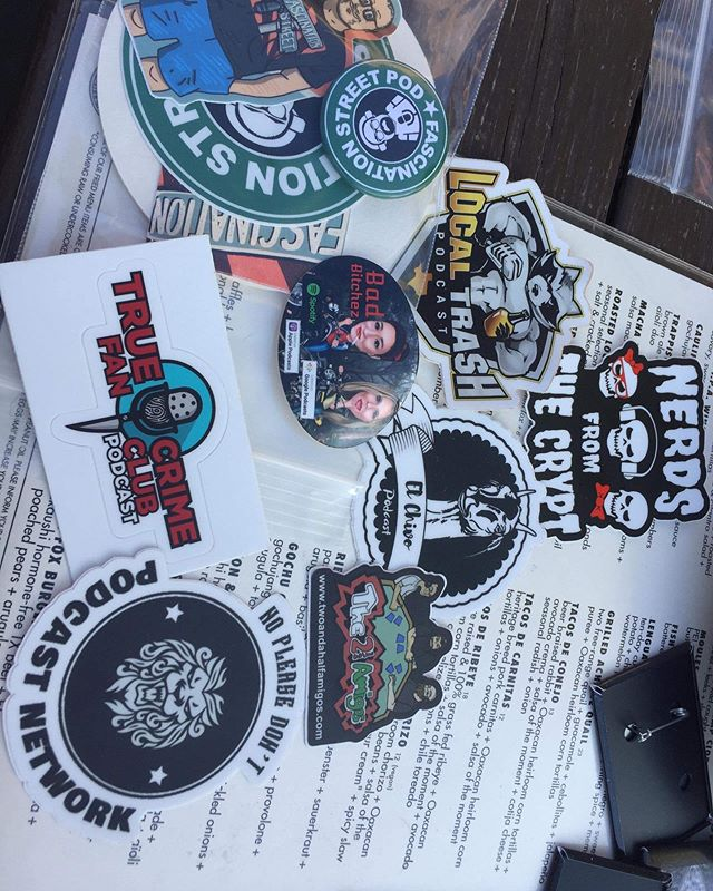 Come out to the @thehoppymonk_sa and say hello