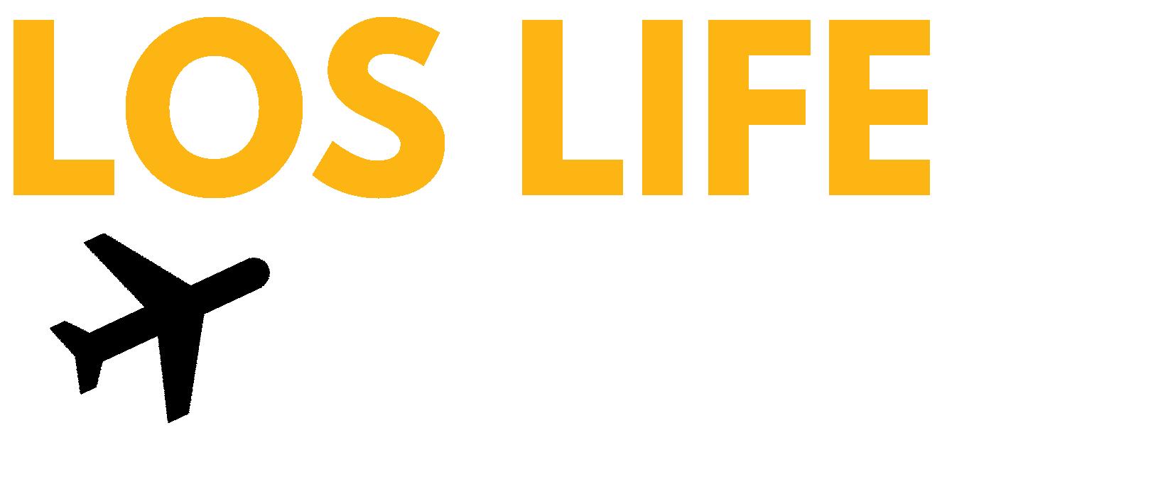 Logo_WhiteYellow.png