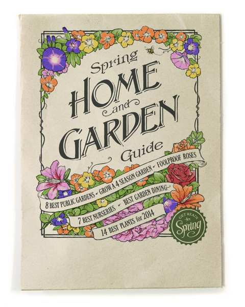 HomeGardenGuide.jpg