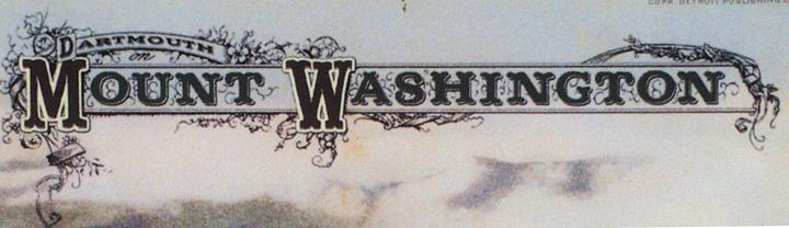 MtWashingtonPostCard.jpg
