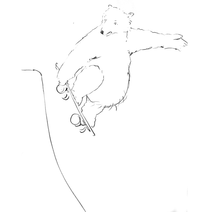 Bear-Skateboard.jpg