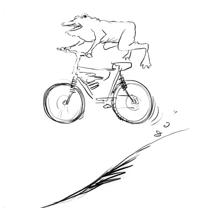 Frog-Bicycle.jpg