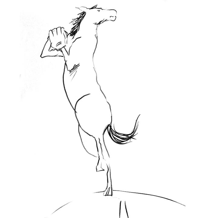 Horse-Baseball.jpg