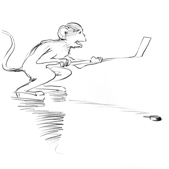 Monkey-IceHockey.jpg