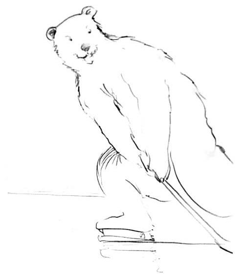 Bear-Hockey.jpg